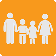 definition_families